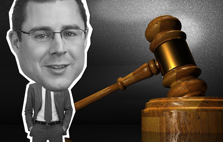 Imposer sa loi : une erreur fréquemment commise par les entreprises