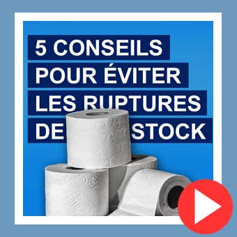 Podcast affaires et marketing - Épisode 8